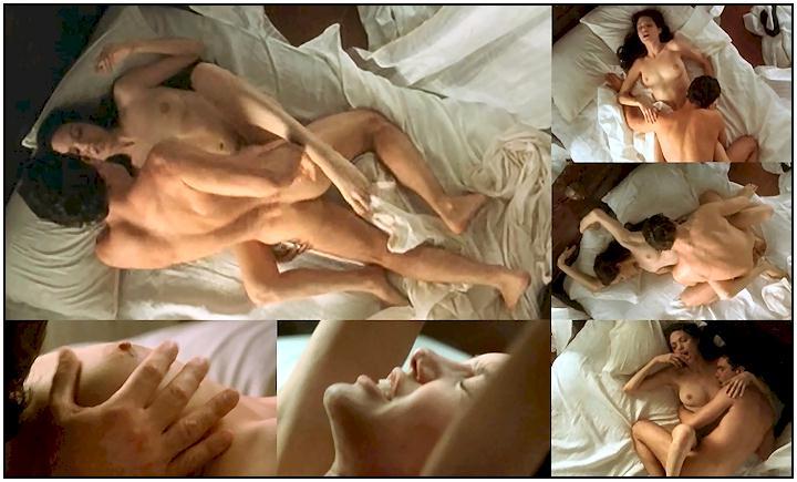 Антонио бандерос и анжелина порна фото 802-836